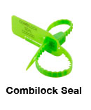Acme Combilock Seal