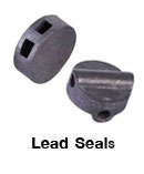Acme Lead Crosshole Seal