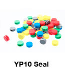 Acme YP10 Seal